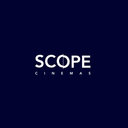 Scope Cinemas - Buy Tickets