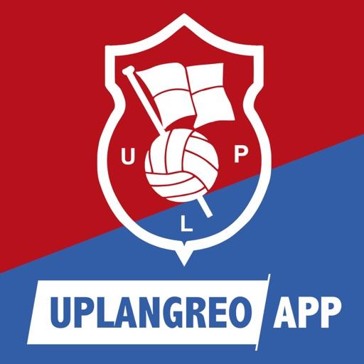 UPLangreoAPP