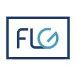 Florida Litigation Guide