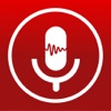 Celebrity Voice Cloning iphone and android app