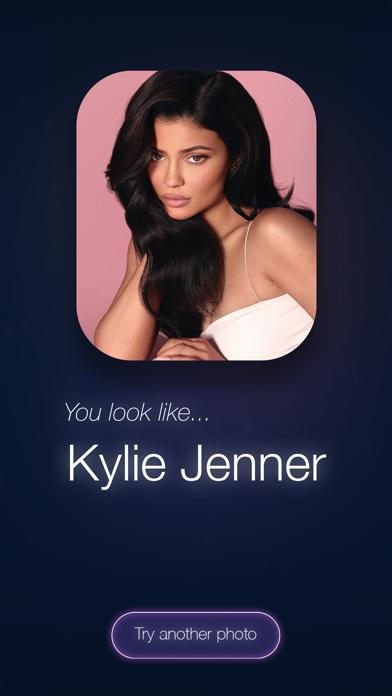 Me vs Celebrity screenshot 8