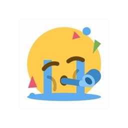 EmojiMashupBot