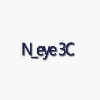 N_eye pro on the App Store