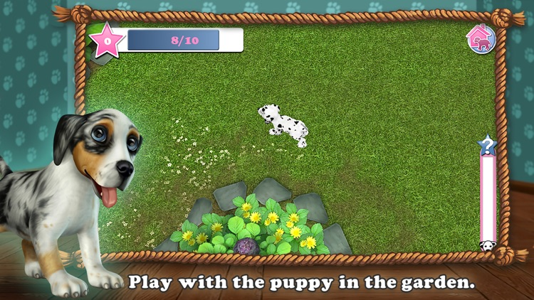DogWorld Premium screenshot-3
