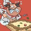 Picky Pizza Reviews