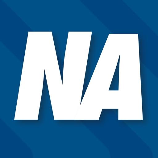 NavyArmy Mobile Banking