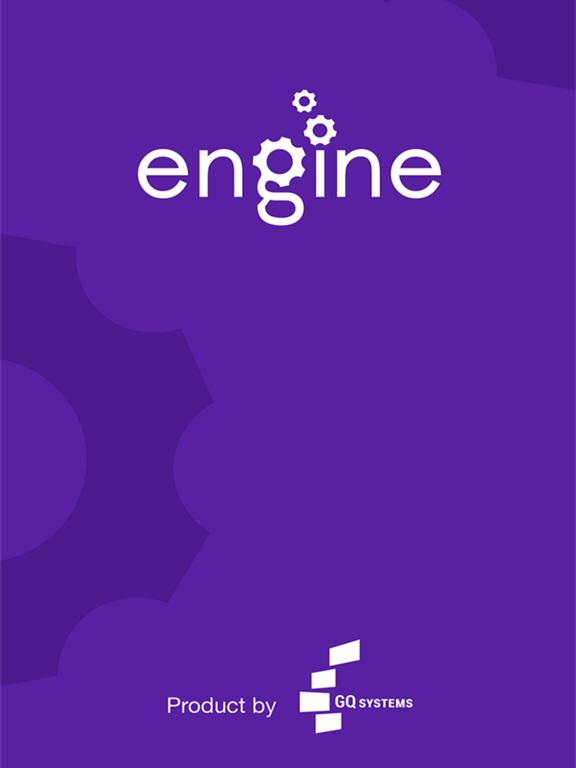 Screenshot #4 pour Engine