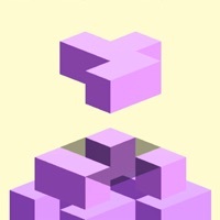 Codes for Block Star 3D: Fit Rise Puzzle Hack
