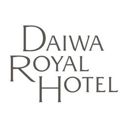 ダイワロイヤルホテル公式アプリ