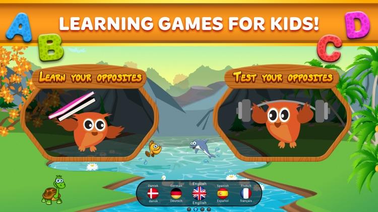 Preschool Games · screenshot-7