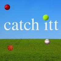 Codes for Catch Itt - a ballz game Hack