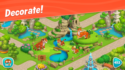 download Wildscapes indir ücretsiz - windows 8 , 7 veya 10 and Mac Download now
