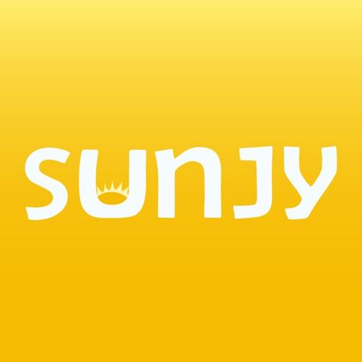 Sunjy - программы тренировок