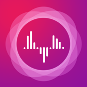 Cool Ringtones: Ringtone Maker icon