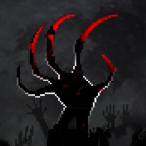 Zombie Night Terror - Games app