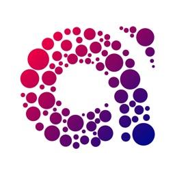 Aswaq.com - أسواق.كوم