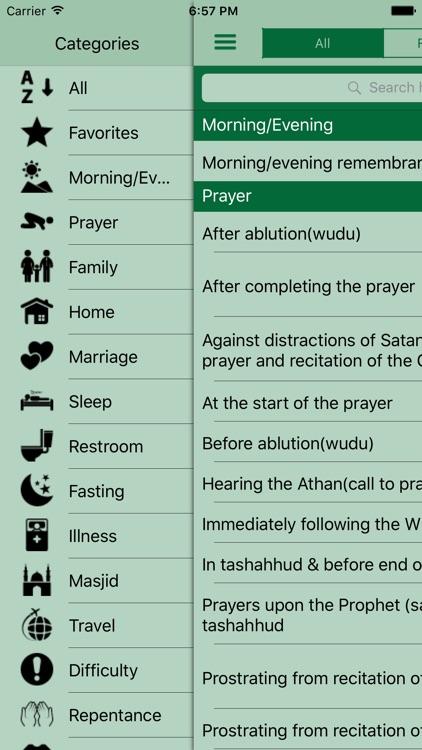 Learn Islam Pro screenshot-3