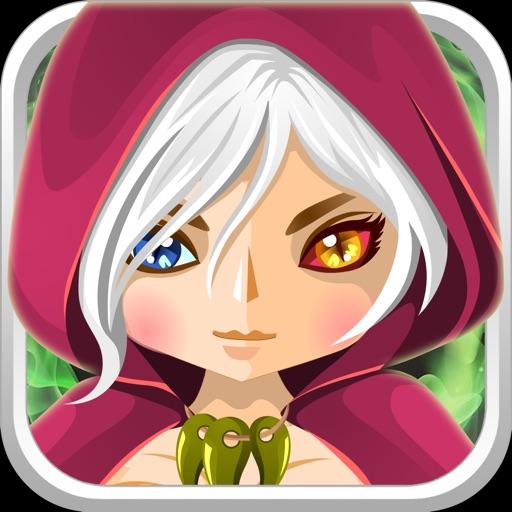 炼妖师-捉妖神话回合RPG