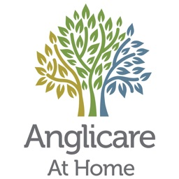 Anglicare At Home Client App