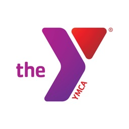 The Y in Central Maryland