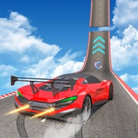 Codes for Sky Flying Real 3D Car Stunts Hack