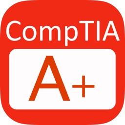 CompTIA A+ Practice Test