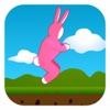超级兔子跳-超级经典版
