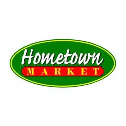 Hometown Markets Ala