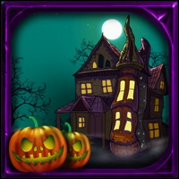 Codes for Halloween Escape Dark Fence Hack