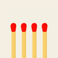 Codes for MATCHSTICK - matchstick puzzle Hack