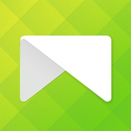 NoteLedge - Digital Notebook
