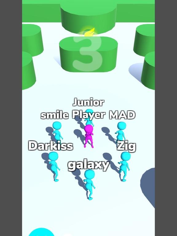 Hide And Seek IO screenshot 5