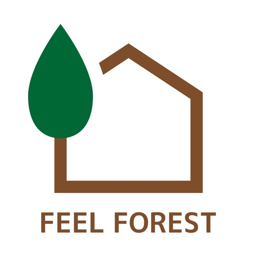 FEEL FOREST