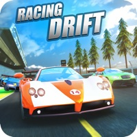 Codes for Drift Car Racing Speed Legends Hack