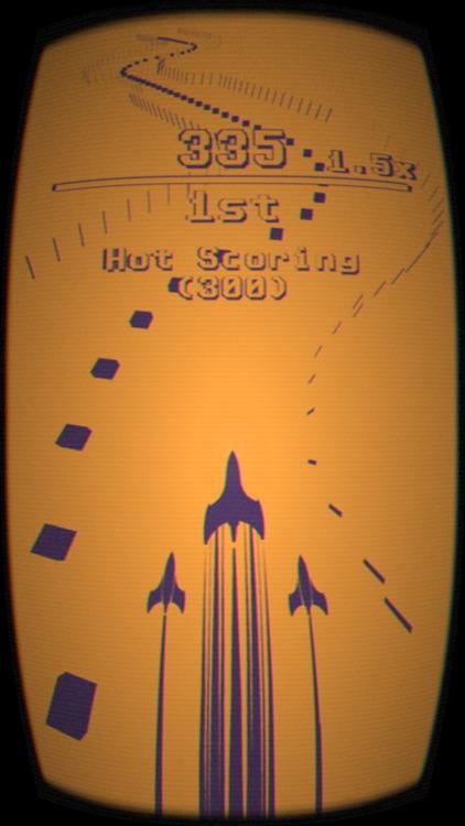 Star Jolt - Retro challenge screenshot-5