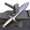 Forge Ahead - Be a Blacksmith - iPadアプリ