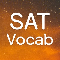 Codes for SAT Vocabulary Words ACT PSAT Hack