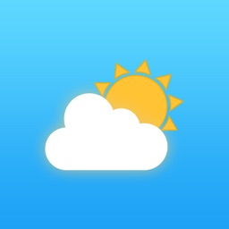 Weather Live : Weather Master