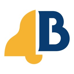 BELLCO FCU Mobile Banking