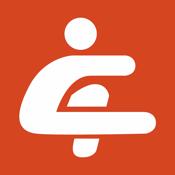 Bodyweight Training app review