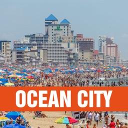 Ocean City Tourism Guide