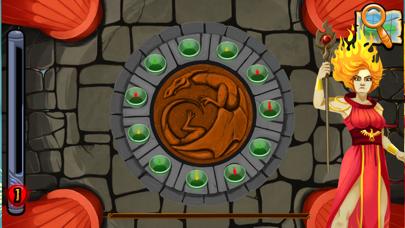 点击获取Dragon Minders