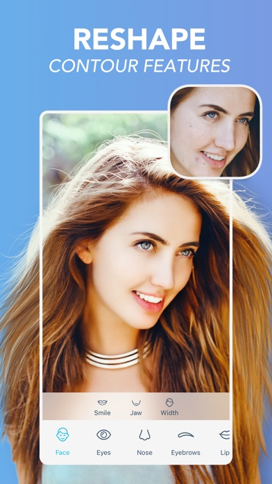 download Facetune2: Best Selfie Editing for PC