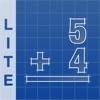 Math Prints Lite