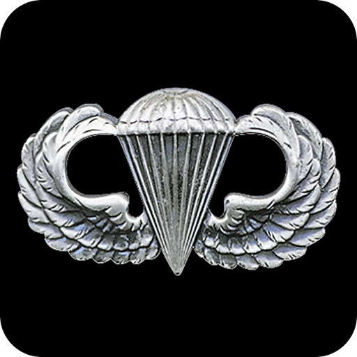 Jumpmaster PRO Study Guide icon