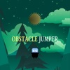 Obstacle Jumper