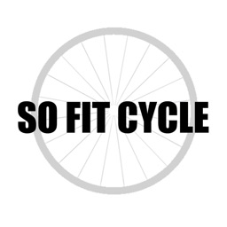 SO FIT CYCLE