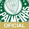 Palmeiras Oficial