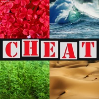 Codes for #1 Cheat for 4 Pics 1 Word Hack