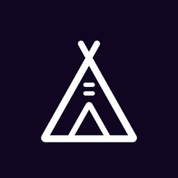 Tipi - Audio Therapy